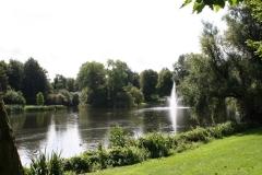 Alkmaar-Vijver-Parc-Oosterhout-2