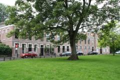 Haarlem-Ripperdapark-3