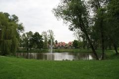 Voerendaal-Fontein-Davidbron-3