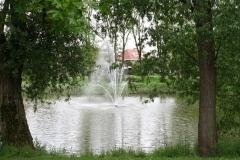 Voerendaal-Fontein-Davidbron-5