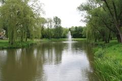 Voerendaal-Fontein-Davidbron-6