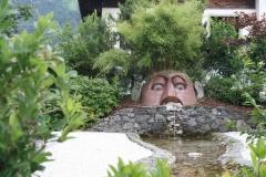 Oostenrijk-Bramberg-Park-1