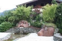 Oostenrijk-Bramberg-Park-2