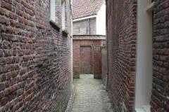 2016-03-20-Haarlem-011-Hofje-van-Bakenes-Ingang