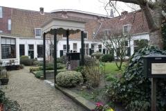 2016-03-20-Haarlem-012-Hofje-van-Bakenes