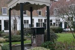 2016-03-20-Haarlem-013-Hofje-van-Bakenes