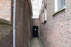 2016-03-20-Haarlem-018-Hofje-van-Bakenes-Ingang