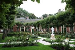 Alkmaar-573-Oudegracht-Het-Wildemanshofje