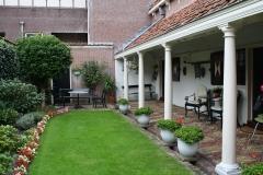 Alkmaar-632-Ritsevoort-2-Het-Hofje-van-Splinter