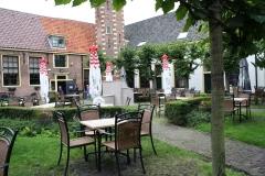 Alkmaar-720-Hof-van-Sonoy