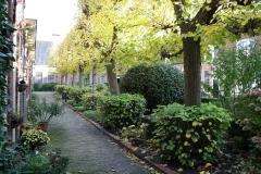 Groningen-085-Sint-Geertruidsgasthuis-Hofje