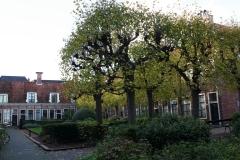 Groningen-090-Sint-Geertruidsgasthuis-Hofje