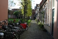 Groningen-113-Sint-Anthony-Gasthuis-Hofje