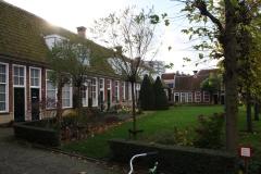 Groningen-116-Sint-Anthony-Gasthuis-Hofje
