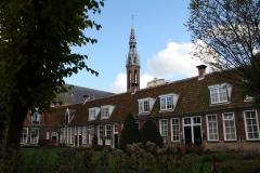 Groningen-121-Sint-Anthony-Gasthuis-Hofje