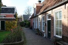 Groningen-127-Sint-Anthony-Gasthuis-Hofje