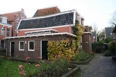 Groningen-128-Sint-Anthony-Gasthuis-Hofje