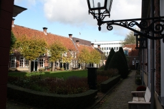 Groningen-129-Sint-Anthony-Gasthuis-Hofje
