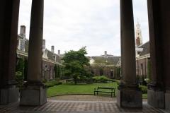 Haarlem-1021-Teylershofje