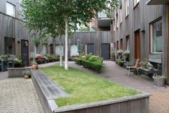 Haarlem-695-Johannes-Enschedehof