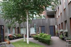 Haarlem-696-Johannes-Enschedehof
