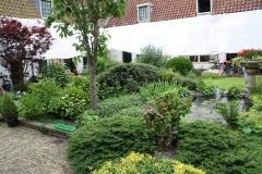 Haarlem-698-Hofje-van-Bakenes