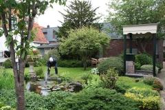 Haarlem-700-Hofje-van-Bakenes