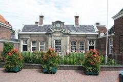 Haarlem-919-Hofje-van-Noblet-Nieuwe-Gracht
