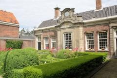Haarlem-921-Hofje-van-Noblet-Nieuwe-Gracht