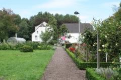 Sint-Truiden-189-Modeltuinen-t-Speelhof