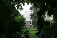 Sint-Truiden-262-Achtertuin