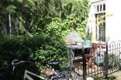 Alkmaar-092-Sint-Jacobstraat-voortuintje