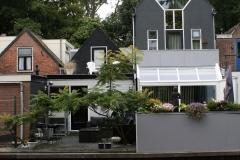 Alkmaar-652-Heul-achtertuinen-aan-de-gracht