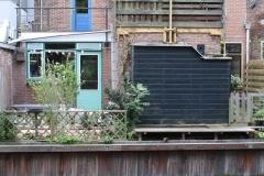 Alkmaar-653-Heul-achtertuinen-aan-de-gracht