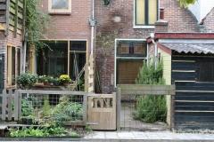 Alkmaar-654-Heul-achtertuinen-aan-de-gracht