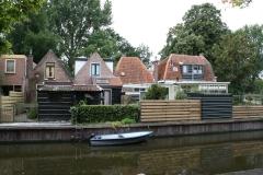 Alkmaar-657-Heul-achtertuinen-aan-de-gracht