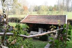 Engwegen-e.o.-Huisje-langs-De-Geul-2