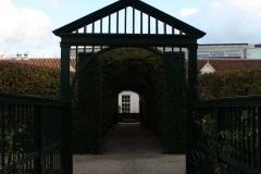 Groningen-338-Prinsentuin