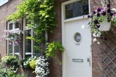 Haarlem-206-Voortuintje-in-Groot-Heiligland