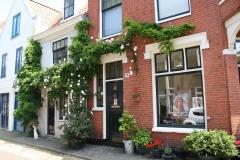 Haarlem-209-Voortuintje-in-Groot-Heiligland