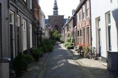Haarlem-279-Kerkstraat-met-voortuintjes