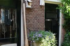 Haarlem-506-Korte-Houtstraat-voortuintje