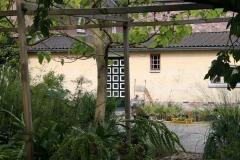 Klimmen-Doorkijk-in-tuin-2