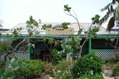 St.-Maarten-0854-The-Butterfly-Farm-Ingang