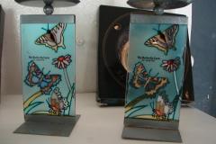 St.-Maarten-0857-The-Butterfly-Farm-Vlinderkaarsenhouders