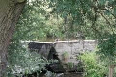 Simpelveld-Wankele-eend